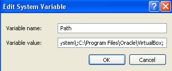 Append File Directory at the end