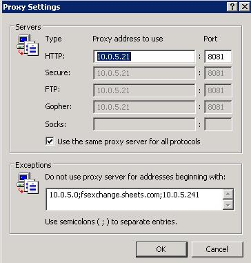 How to set https proxy in windows stjohnsbh org uk